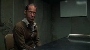 The Shield S04E09