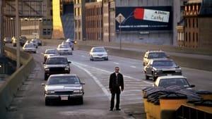 Changing Lanes Movie