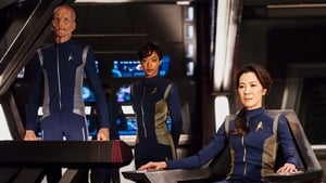 Star Trek: Discovery - Season 1, Episode 10 image