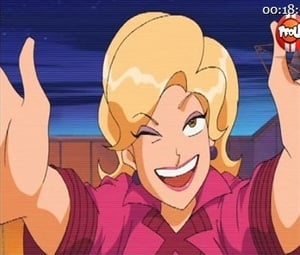 Totally Spies!: 2×24