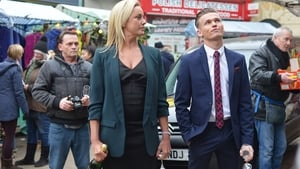 HD series online EastEnders Season 34 Episode 34 01/03/2018