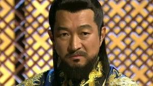 Su Baek-hyang, The King's Daughter: 1×36