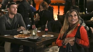 The Mindy Project S05E07