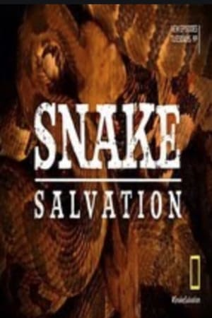 Play Snake Salvation