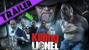 Killing Lionel 2019 Hindi Dubbed Watch Online Full Movie Free
