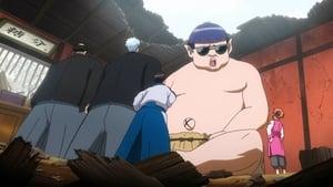 Gintama: 9×2