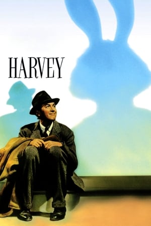 Harvey (1950) is one of the best movies like Mary And Max (2009)