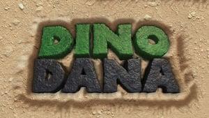 Dino Dana - Temporada 1