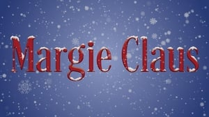 English movie from 2019: Margie Claus