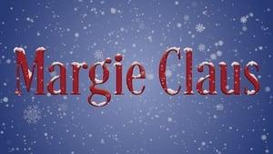 Margie Claus (2019)