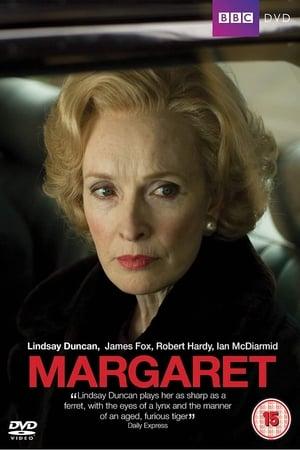 Margaret-Roger Ashton-Griffiths