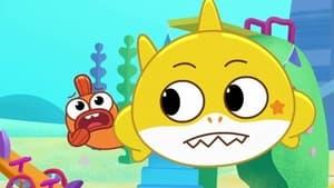 مسلسل Baby Shark's Big Show! الموسم 1 الحلقة 5 مترجمة اونلاين