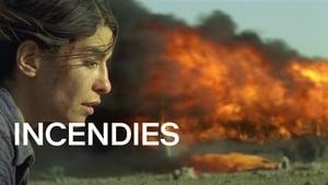 Incendies