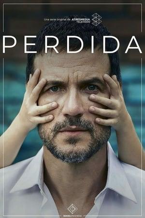 Perdida: Season 1