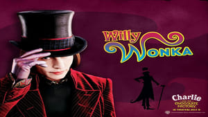 Charlie and the Chocolate Factory (2005) Full Movie