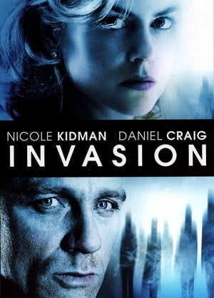 Invasion Serie Stream