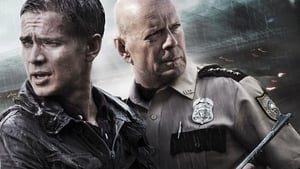 Watch First Kill (2017) Online Free