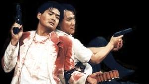 The Killer – 喋血双雄 (1989)