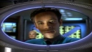 Star Trek: Deep Space Nine 1×9