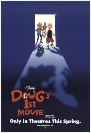 Play Doug's 1st Movie