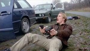 Стрелецът (1995)