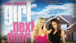 Janie Summers: Girl Next Door Trailer