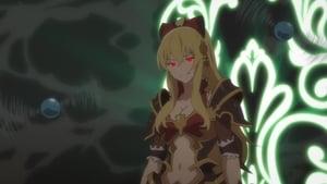 Granblue Fantasy The Animation Temporada 2 Capítulo 4