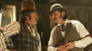 Deadwood: 1×11 Dublado e Legendado Grátis