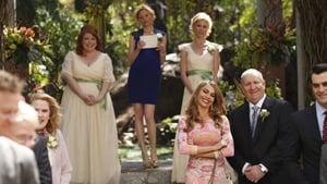 Modern Family Staffel 5 Folge 23