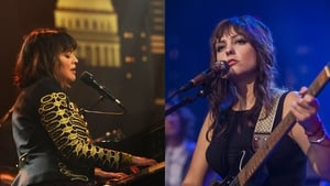 Austin City Limits Season 43 :Episode 4  Norah Jones / Angel Olsen