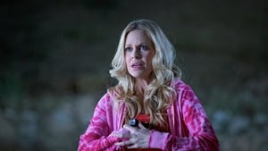 True Blood Season 7 Episode 8