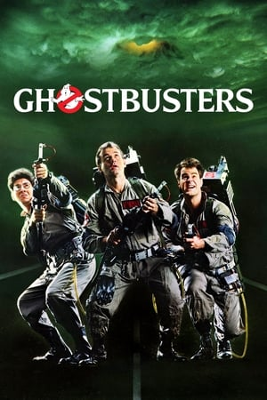 Ghostbusters-Azwaad Movie Database