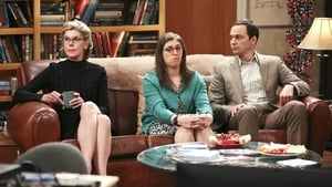 The Big Bang Theory: 9×24