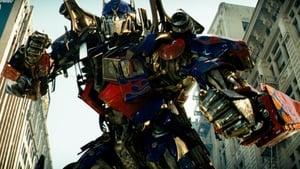 Robot Đại Chiến (Transformers)