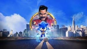 DOWNLOAD FILM SONIC THE HEDGEHOG (2020)