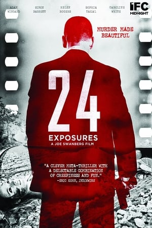 24 Exposures-Azwaad Movie Database