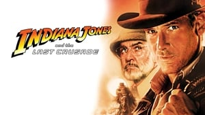 Indiana Jones and the Last Crusade (1989) 1080p BD-50
