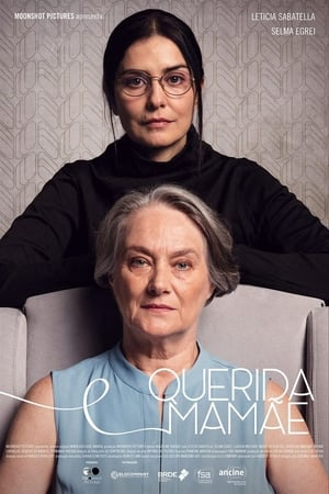Querida Mamãe Torrent, Download, movie, filme, poster
