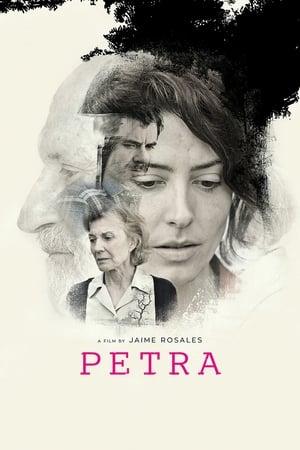 Petra 2018 Full Movie