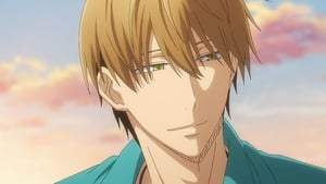 DAKAICHI -I'm being harassed by the sexiest man of the year-: 1×8