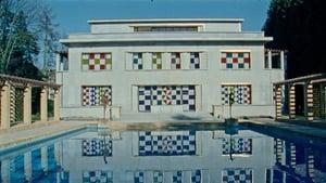 Villa Empain (2019)