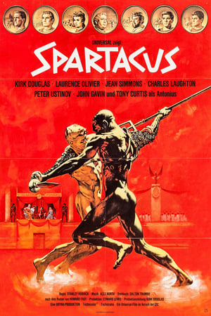 Spartacus Kinox