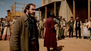 The Salvation (2014) Watch Online Free