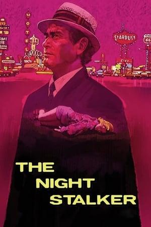 The Night Stalker (1972)