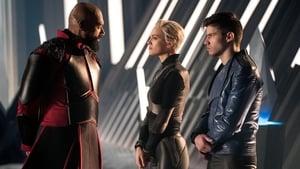 Krypton Season 2 Episode 8