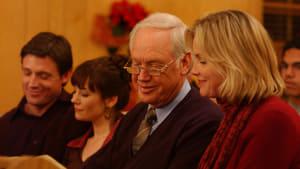 فيلم Angel in the Family 2004 مترجم اونلاين