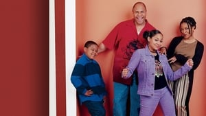 poster That's So Raven