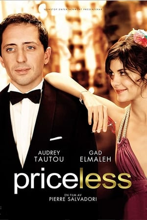 Priceless-Gad Elmaleh