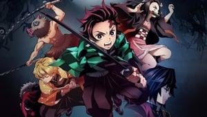 poster Demon Slayer: Kimetsu no Yaiba