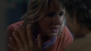 Lockdown: Sezon 1 Odcinek 4 [S01E04] – Online